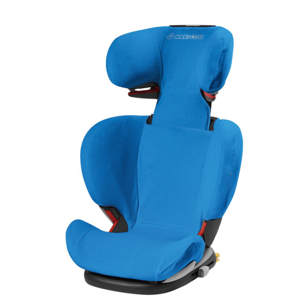 Летен калъф за стол за кола Rodi Fix
